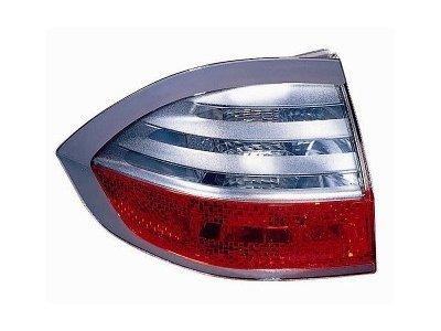 Zadnje svetlo Ford S-MAX 06-10