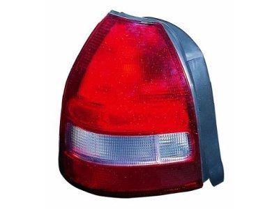 Zadnje svetlo Honda Civic 99-01