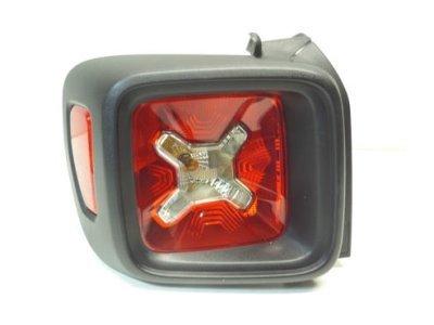 Zadnje svetlo Jeep Renegade 14-