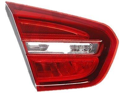 Zadnje svetlo Mercedes-Benz Razred GLA (X156) 13-, unutrašnja, LED