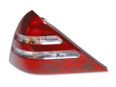 Zadnje svetlo Mercedes-Benz SLK 00-