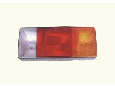 Zadnje svetlo Mitsubishi Canter 1993-2002
