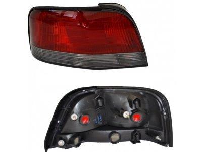 Zadnje svetlo Mitsubishi Galant 97-99