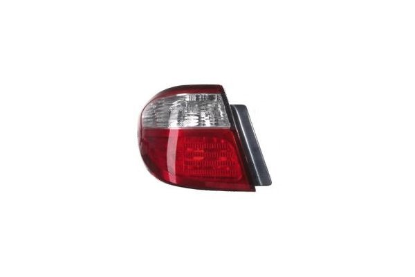 Zadnje svetlo Nissan Maxima 00-03