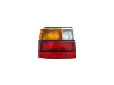 Zadnje svetlo Nissan Micra 82-92