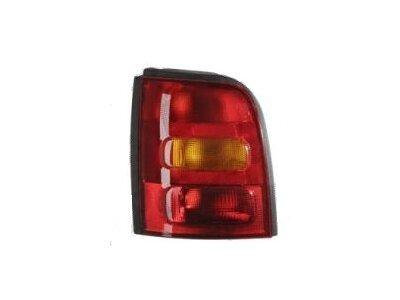 Zadnje svetlo Nissan Micra 99-00