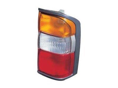 Zadnje svetlo Nissan Patrol GR 98-01