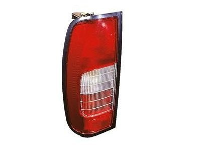 Zadnje svetlo Nissan Pick-up 98-