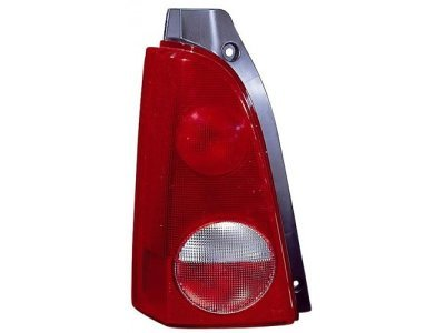 Zadnje svetlo Opel Agila 99-