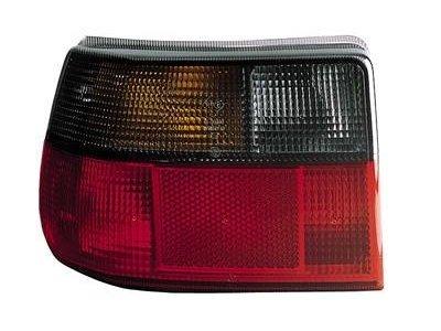 Zadnje svetlo Opel Astra 92- GSI