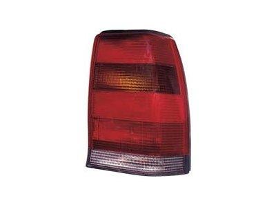 Zadnje svetlo Opel Omega 91-