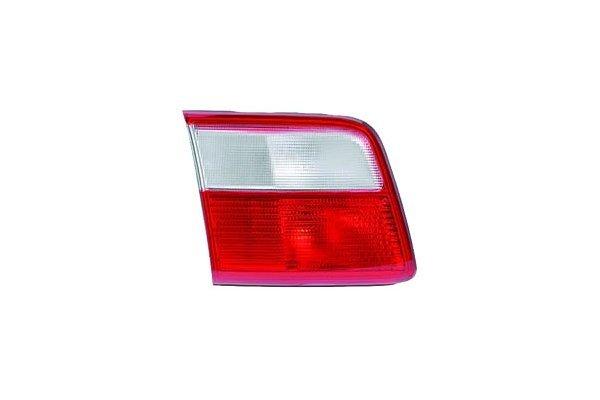 Zadnje svetlo Opel Omega B 00-02 unutrašnje OEM