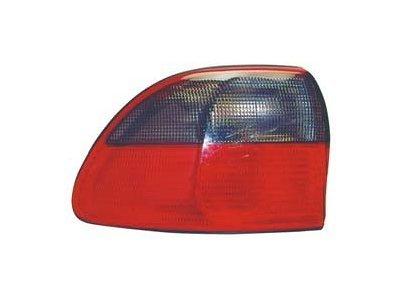 Zadnje svetlo Opel Omega B 95-99