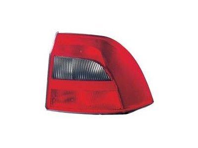 Zadnje svetlo Opel Vectra 99-01