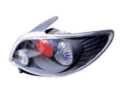 Zadnje svetlo Peugeot 206 Alteza
