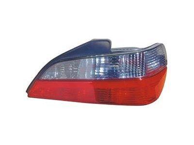 Zadnje svetlo Peugeot 406 96-