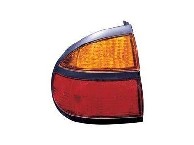 Zadnje svetlo Renault Laguna 99-01