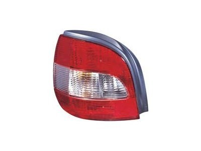 Zadnje svetlo Renault Scenic 99-