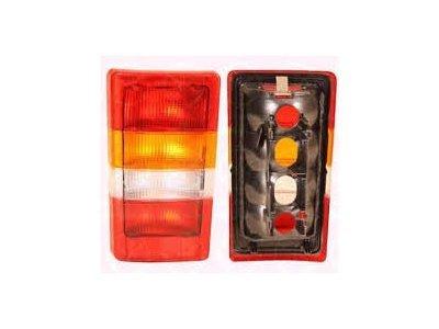 Zadnje svetlo Renault Trafic 89-01