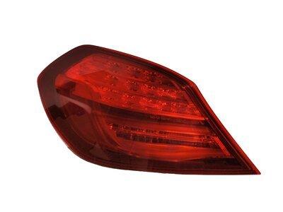 Zadnje svetlo (spoljašnjo) BMW 6 F12/F13 11-