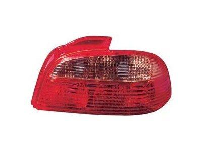 Zadnje svetlo Toyota Avensis 01-02