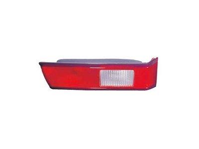 Zadnje svetlo Toyota Camry 96-98