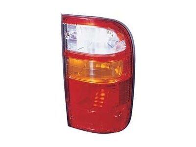 Zadnje svetlo Toyota Hilux 01-