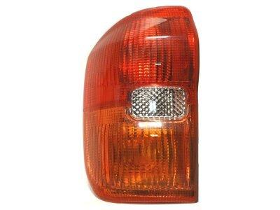 Zadnje svetlo Toyota RAV 4 01-03