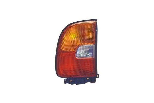 Zadnje svetlo Toyota Rav4 96-