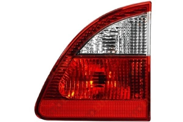 Zadnje svetlo (unutrašnje) Ford Galaxy 00-