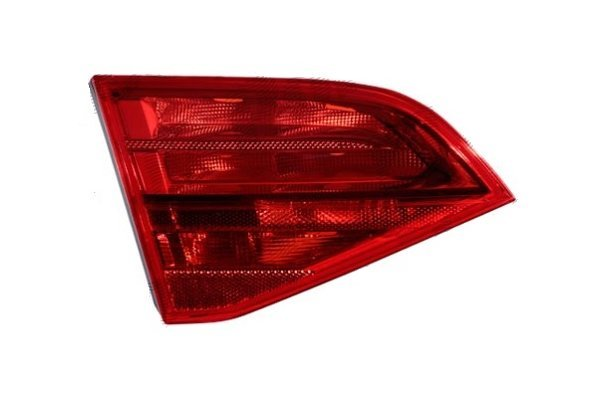 Zadnje svetlo (unutrašnji deo) LED Audi A4 Karavan 07-