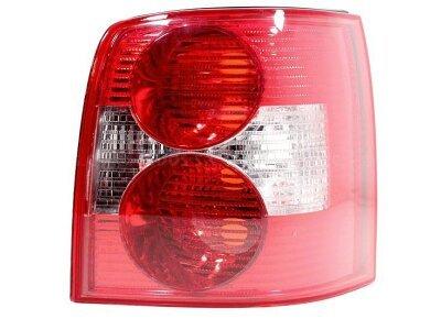 Zadnje svetlo Volkswagen Passat 00-04 karavan
