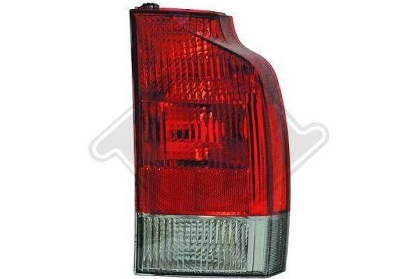Zadnje svetlo Volvo XC70 00-04