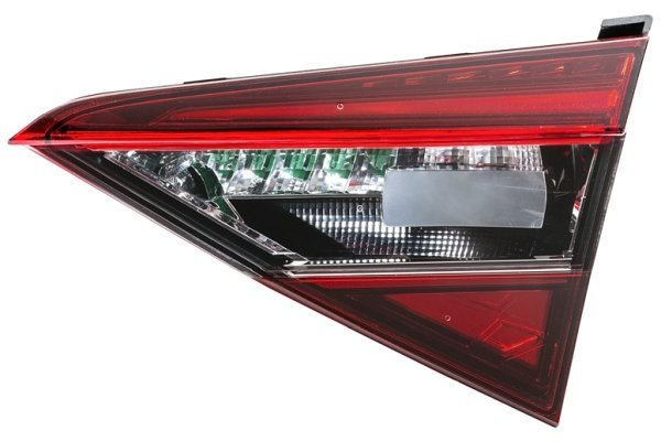 Zadnje svjetlo 69D2871X - Škoda Superb Active, Sedan 15-, unutrašnja