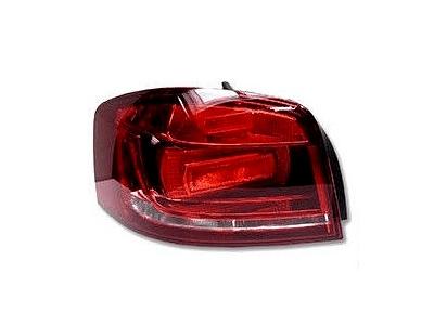 Zadnje svjetlo Audi A3 03-12, 3V,  OEM