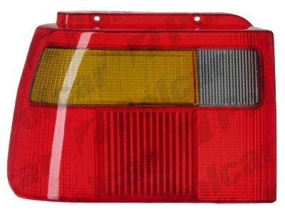 Zadnje svjetlo Citroen XM 89-00 Valeo