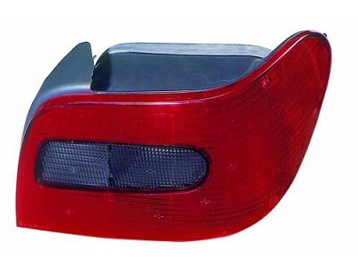 Zadnje svjetlo Citroen Xsara 97-