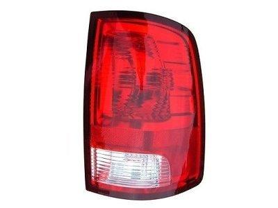 Zadnje svjetlo Dodge RAM 08-13