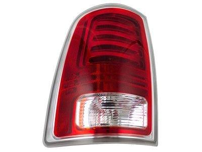 Zadnje svjetlo Dodge RAM 13-, LED
