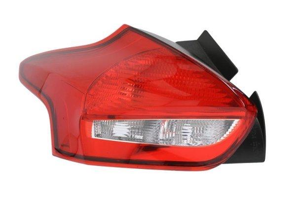 Zadnje svjetlo Ford Focus Hatchback 14-