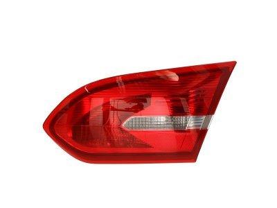 Zadnje svjetlo Ford Focus Sedan 14-, unutrašnje, Depo