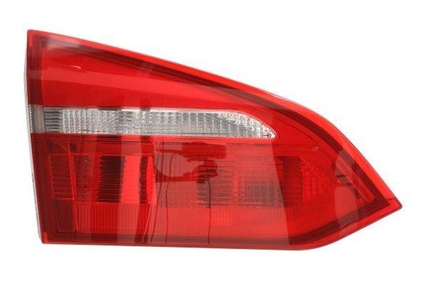 Zadnje svjetlo Ford Focus Turnier 14-, unutrašnje, LED