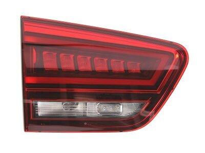 Zadnje svjetlo Seat Alhambra 15-, LED + PY21W, unutrašnja