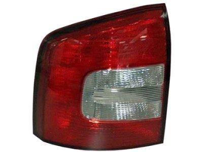 Zadnje svjetlo Škoda Octavia 01-04