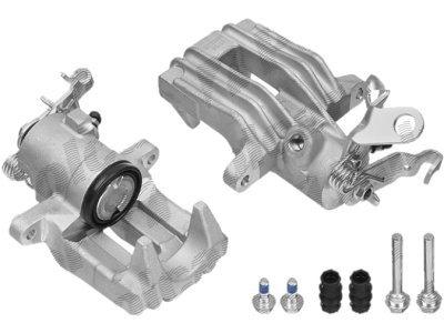Zadnje zavorne čeljusti S78-1002 -  Audi, Seat, Škoda, Volkswagen