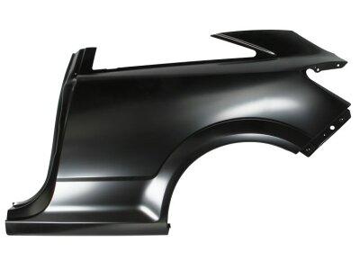 Zadnji bok Opel Astra H 03-09, 3V
