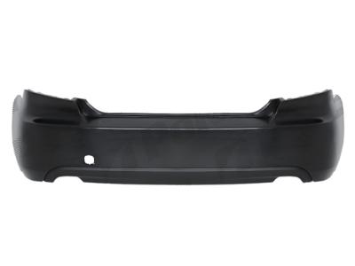 Zadnji Branik Subaru Impreza 07-12, 4 vrata