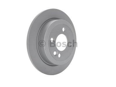 Zadnji diskovi kočnica BS0986478601 - Mini Cooper 01-10-