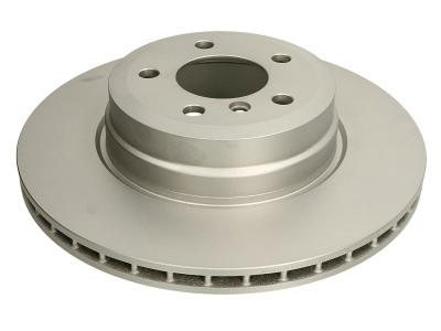 Zadnji diskovi kočnica BS0986479443 - BMW X5 07-13-