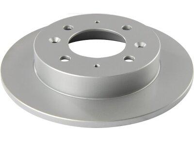 Zadnji diskovi kočnica S71-1454